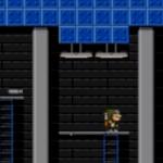 Rick Dangerous GBA Screenshot 5