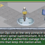Star Fortress Dendron Screenshot 2
