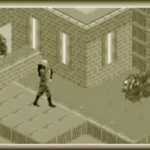 Star Fortress Dendron Screenshot 3