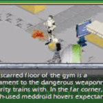 Star Fortress Dendron Screenshot 4