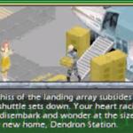 Star Fortress Dendron Screenshot 5