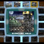 Virtual Jaguar Screenshot 7