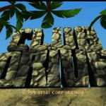 Virtual Jaguar Screenshot 9