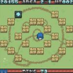 Waimanu: Grinding Blocks Adventure Screenshot 2