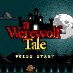 a Werewolf Tale Screenshot 1