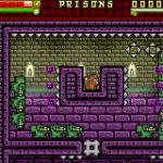 a Werewolf Tale Screenshot 4