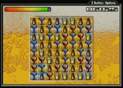 Beerjeweled Thumbnail