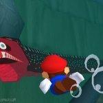 Hypatias Mario Craft 64 Texture Pack Screenshot 3