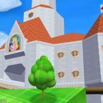 Hypatias Mario Craft 64 Texture Pack Screenshot 5