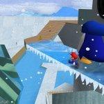 Hypatias Mario Craft 64 Texture Pack Screenshot 6