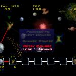 Razius's Starfox 64 HD Texture Pack Screenshot 3