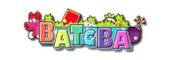 BatGBA Thumbnail