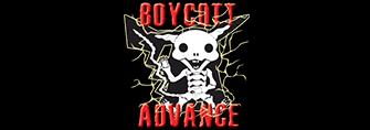 BoycottAdvance Thumbnail