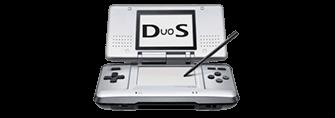 DuoS Thumbnail