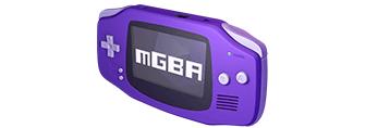 mGBA Thumbnail