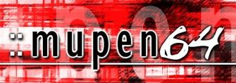 Mupen64 Plus Thumbnail