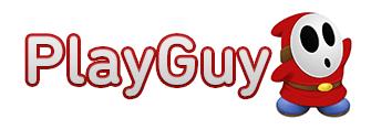 PlayGuy Thumbnail