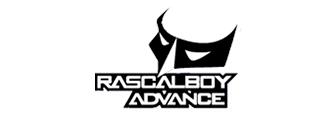 RascalBoy Advance Thumbnail