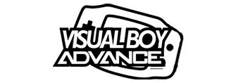 Visual Boy Advance Thumbnail