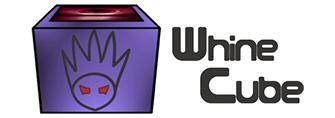 WhineCube Thumbnail