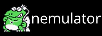 Nemulator