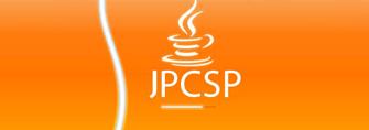 JPCSP Thumbnail