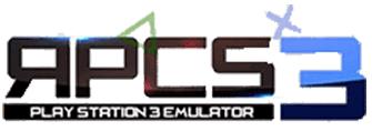 RCPS3 Thumbnail