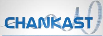 Chankast Thumbnail