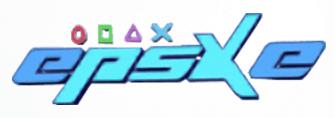 ePSXe Thumbnail