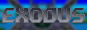Exodus Thumbnail
