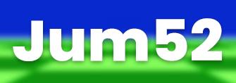 Jum52