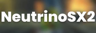 NeutrinoSX2