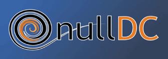 NullDC Thumbnail