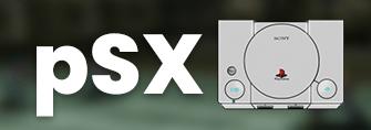pSX Thumbnail