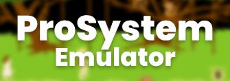 ProSystem Emulator