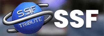 SSF Thumbnail