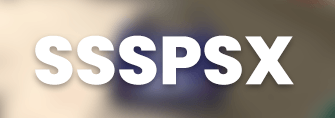 SSSPSX Thumbnail