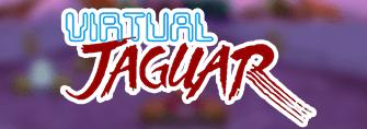 Virtual Jaguar Thumbnail