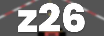 z26 Thumbnail