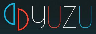 Yuzu Thumbnail
