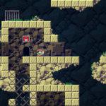 Yuzu Emulator Screenshot 2