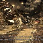 Yuzu Emulator Screenshot 3