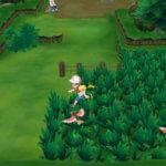 Yuzu Emulator Screenshot 5