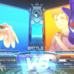 Yuzu Emulator Screenshot 7