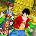 Yuzu Emulator Screenshot 9